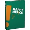 Igepa Kopierpapier Happy Office  90 % A011001V