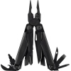 LEATHERMAN Multitool SURGE™ 21 Funktionen A011023Z