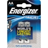 Energizer® Batterie Ultimate Lithium  L91 A011040E