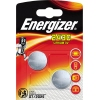 Energizer® Knopfzelle  Lithium CR2430 2 St./Pack. A011040T