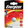 Energizer® Knopfzelle  Lithium CR2025 A011040U