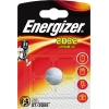 Energizer® Knopfzelle  Lithium CR2032 A011040W