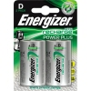 Energizer® Akku Recharge Power Plus  D/Mono A011040Y