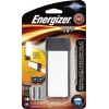Energizer® Taschenlampe Fusion Compact 2in1 A011042E