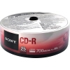 Sony CD-R Spindel A011043E