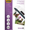 Fellowes® Laminierfolie Enhance 80 A011072E