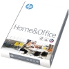 HP Kopierpapier Home & Office A011124Y