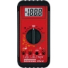 BENNING Multimeter MM 2 A011143Q