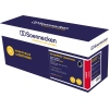 Soennecken Toner Canon T-Cartridge A011150R