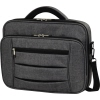 Hama Notebooktasche Business  bis 44 cm (17,3'') A011158V