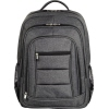 Hama Notebookrucksack Business A011158Z