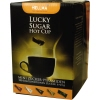"Hellma Zucker Lucky Sugar ""Hot Cup"" A011171A"