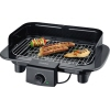 SEVERIN Grill PG 9710 A011198X