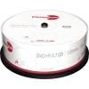 PRIMEON DVD+R Single Layer A011236X