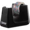 tesa® Tischabroller ecoLogo® Easy Cut Smart A011253F