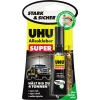 UHU® Alleskleber SUPER Strong & Safe  7 g A011253G