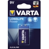 Varta Batterie Longlife Power  E-Block A011282D