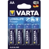 Varta Batterie Longlife Power  Mignon/AA A011282G