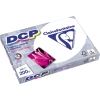 Clairefontaine Farblaserpapier DCP A011305J
