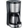 SEVERIN Kaffeemaschine SELECT A011324Y