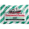 Fisherman´s Friend Bonbon Pastillen A011341H