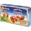 Capri-Sun Fruchtsaft PURE FRUIT & WATER A011345Y