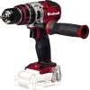 Einhell® Schlagbohrmaschine Power X-Change TE-CD 18 Li-i Brushless-Solo 18 V A011375K