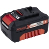 Einhell® Akku Power X-Change A011375Q