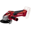 Einhell® Winkelschleifer Power X-Change TC-AG 18/115 Li-Solo A011375U