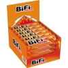 BiFi Wurst-Snack Roll Hot A011396C
