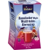Meßmer Tee Kanadischer MAPLE A011430I