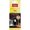 Melitta® Reinigungstablette Perfect Clean A011455O