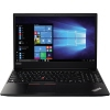 Lenovo Notebook ThinkPad E580 A011468H