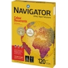 Navigator Farblaserpapier Colour Documents A011469R