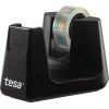 tesa® Tischabroller ecoLogo® Easy Cut Smart A011470R