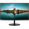"Lenovo LED Bildschirm ThinkVision P27h 68,47 cm (27"") A011472D"