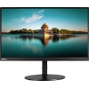 Lenovo LED Bildschirm ThinkVision T23i A011475B