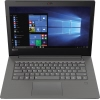 Lenovo Notebook V330-14 A011484B