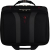 Wenger Notebooktrolley GRANADA A011538Q