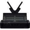 Epson Scanner WorkForce DS-360W A011543T