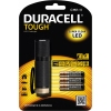 DURACELL Taschenlampe TOUGH™ LED 65 lm A011551P