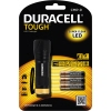 DURACELL Taschenlampe TOUGH™ LED 70 lm A011551S