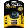 DURACELL Stirnlampe EXPLORER™ A011551T