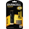 DURACELL Taschenlampe TOUGH™ LED 180 lm A011551U
