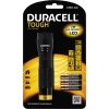 DURACELL Taschenlampe TOUGH™ LED 265 lm A011551V