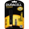 DURACELL Taschenlampe TOUGH™ LED 40 lm A011551X