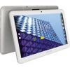 Archos Tablet Access 101 3G A011554O