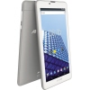 Archos Tablet Access 70 3G A011566W