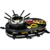 Trebs Raclette Grill Comfortcook 8 Personen A011585X