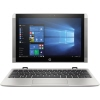 HP Notebook x2 210 G2 Detachable-PC A011606B
